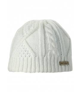 Cabled Cutie Beanie
