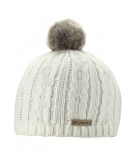 Lay D Down Hat