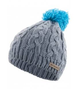 In-Bounds Beanie