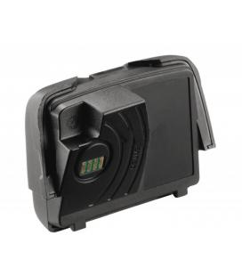 Adaptor Baterii Tikka R Petzl