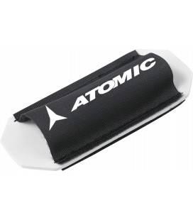 SKIFIX ATOMIC NORDIC RACING 15/16