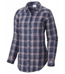Piper Ridge LS Shirt
