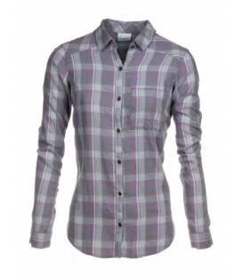 Femei Piper Ridge LS Shirt