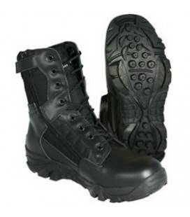 GHETE RECON BLACK