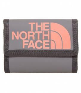 Portofel The North Face Base Camp 16