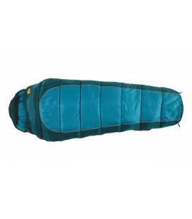 Sac de dormit Easy Camp Nebula 350