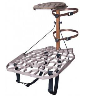 TREESTAND LONE WOLF HANG-ON ASSAULT II
