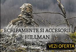 Hillman - Lalimitasupravietuirii.ro