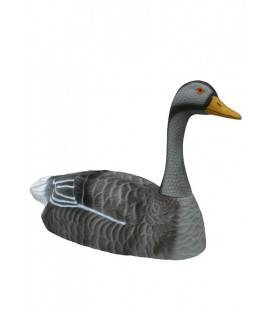CHEMATOARE RATE GOOSE DECOY MOMEALA