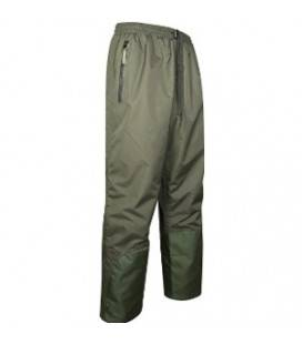 PANTALONI JACKPYKE TECHNICAL FEATHERLITE TROUSERS
