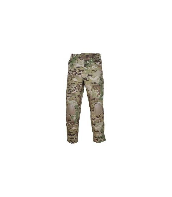 PANTALONI VIPER TACTICAL ELITE