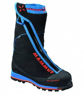 BOCANCI NORDWAND HIGH GTX
