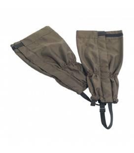 Protectie ghete vanatoare pentru ploaie Chameleon Reinforcement