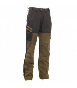Pantaloni Monteria Hunting