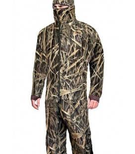Costum camuflaj Hillman Wing