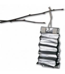 Banda Aluminiu (Marca: Hagopur)