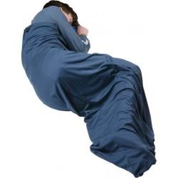 Lenjerie tip sac de dormit Trekmates PolyCotton Mummy