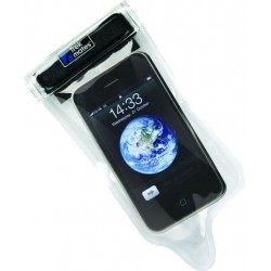 Husa impermeabila Trekmates pt GPS/Telefon/PDA