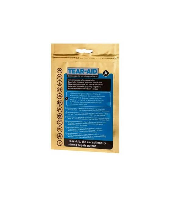 Kit de Reparatii A Tear Aid