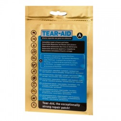 Tear Aid Kit de Reparatii A