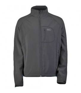 Trekmates Jacheta Soft Shell Solway Men