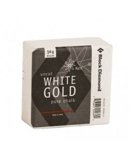 Cub Magneziu Black Diamond White Gold