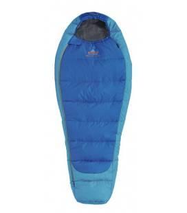 Sac de dormit Pinguin Savana Junior ( extrem -15°C )