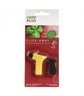 Care Plus Dispozitiv Click Away
