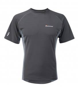Montane Bluza Corp Sonic T-shirt