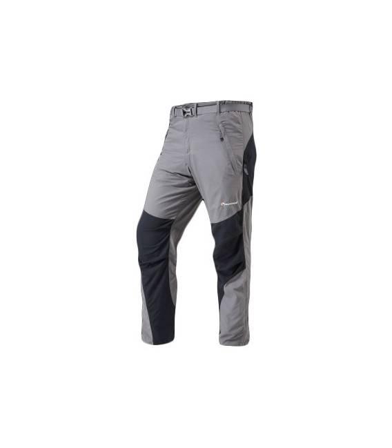 Montane Pantaloni Terra