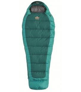 Sac de Dormit Pinguin Trekking ( extrem -20°C )