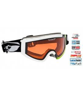 Goggle Ochelari Ski H794-3