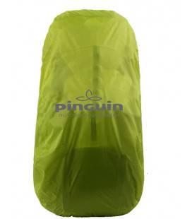 Pinguin Husa rucsac M (35-55 l)