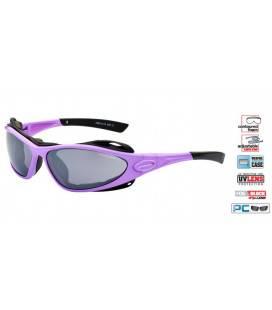 Goggle Ochelari de sport T560-3 (de iarna)