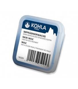Kohla Ceara piele de foca 1650V
