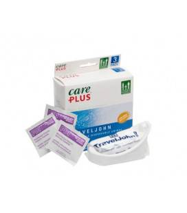 Pișoar unisex Care Plus TravelJohn