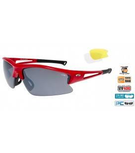 Goggle Ochelari E826-3