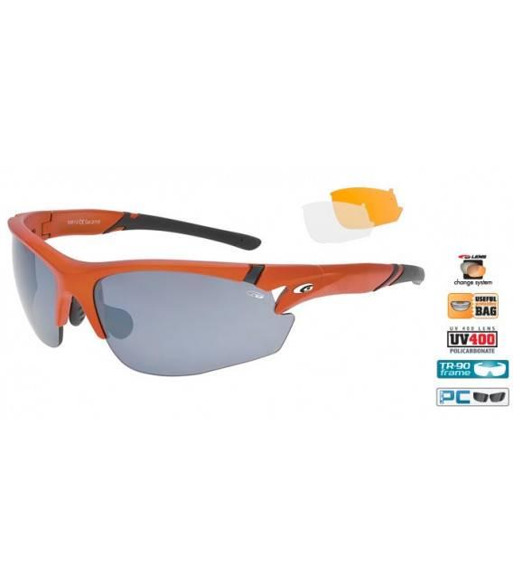 Ochelari sportivi Goggle E881-2