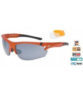 Goggle Ochelari E881-2
