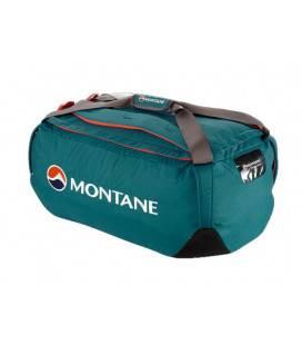 Geanta echipament Montane Transition 60L
