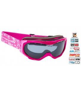 Goggle Ochelari Ski H716-6
