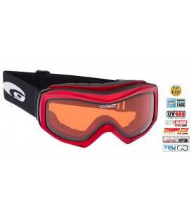 Goggle Ochelari Ski H951-2