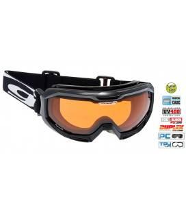 Goggle Ochelari Ski H851-1
