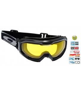 Goggle Ochelari Ski H851-4