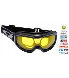 Goggle Ochelari Ski H851-4R