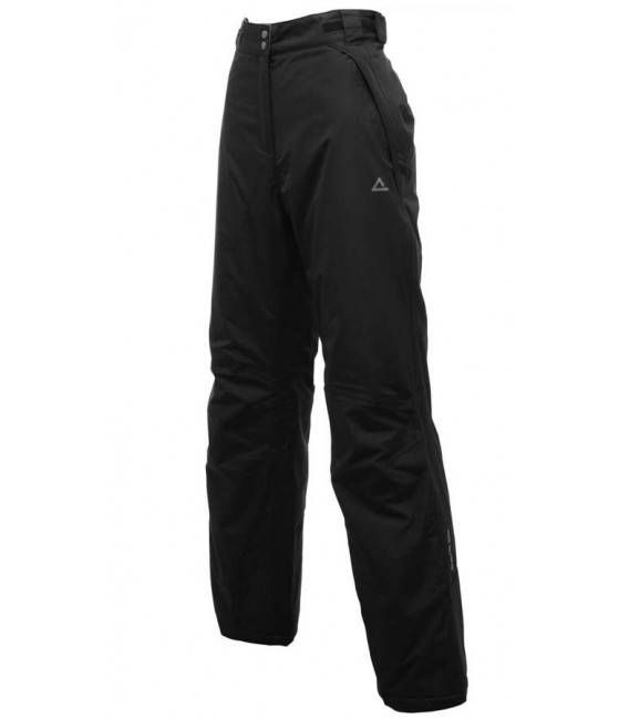Dare 2b Pantaloni Headturn