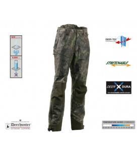 Pantaloni Recon Hitena M