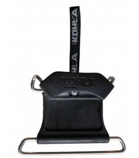 Kohla Sistem Prindere Fata Piele Foca Cobra 80 1633V