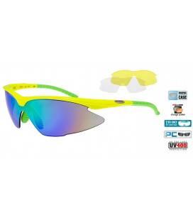 Ochelari sportivi Goggle E680-5
