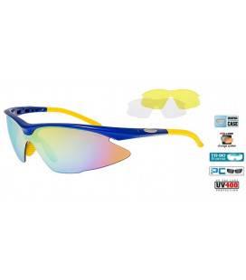 Ochelari sportivi Goggle E680-4